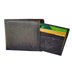 Rich Smith ® Twin Kartlık +...