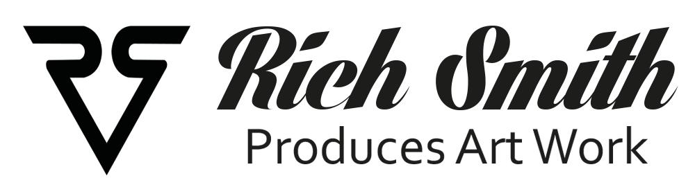 RichSmith